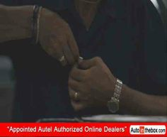 The reason why we choose Autel MaxiCheck DPF EPB SAS Scanner  Appointed Autel Authorized Online Dealers: Autointhebox.com http://www.autointhebox.com Autel MaxiCheck Only $199 http://www.autointhebox.com/autel-maxicheck_c24