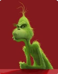 Le Grinch, The Grinch Movie, Grinch Who Stole Christmas, Christmas Art, Christmas Phone Wallpaper, Disney Phone Wallpaper, Movie Wallpapers, Cute Cartoon Wallpapers, Holiday Pictures
