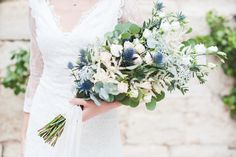 Photography: Marion Heurteboust - www.marionhphotography.com/  Read More: http://www.stylemepretty.com/2014/11/19/romantic-villa-wedding-in-provence/