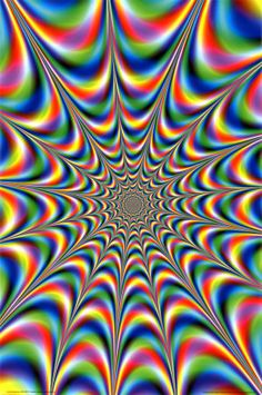 Google Image Result for http://thingstolookathigh.com/wp-content/uploads/2011/03/Fractal-Illusion-Posters.jpg