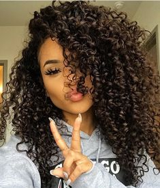 Virgin Hair Weave Candid Brazilian Virgin Hair Bundle With Deep Wave Human Hair Extensions Ocean Wave Human Hair Weaves One Donor Can Buy 3 Ot 4pcs To Rank First Among Similar Products Hair Extensions & Wigs