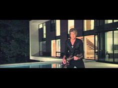 Rascal Flatts - Come Wake Me Up ♥ Gary LeVox - Jay DeMarcus - Joe Don Rooney - Tiffany Fallon Rooney