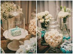 blog-de-casamento-noivado-azul-tiffany-decoração