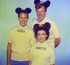 Remembering Annette Funicello from @Disney D23 | The Official Disney Fan Club Thank you Annette for the fun and joy you brought to millions. You will be missed!