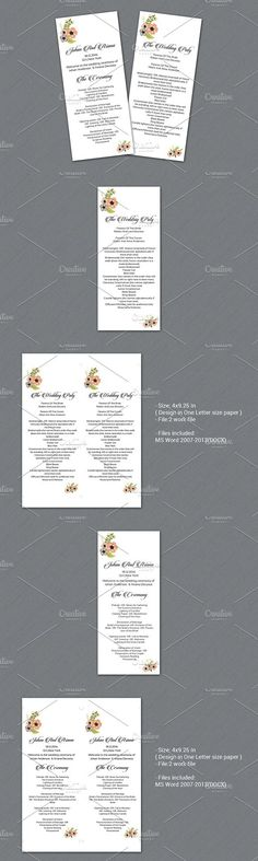 Save The Date Wedding Template Invitation Templates $600 - microsoft invitation templates