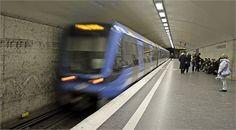 Avrupa Yakası'nın yeni metro projesi bölgedeki emlak fiyatlarını hareketlendirdi