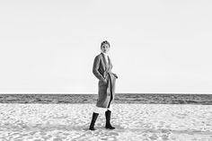 Pamela Hanson Photography