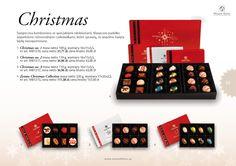 Katalog 2013/2014 Christmas & Business Collection