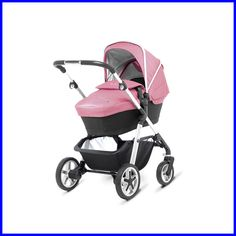 Silver Cross Stroller Pink And Black. Tamara Ecclestone Wheels Out Her Less Flashy Pram Daily . Rachel Smith 'Living With' The Silver Cross Reflex . Chicco Urban Stroller, Tv Stand Minimalist, Sink Repair, Rustic Nightstand, Baby Equipment, Sliding Patio Doors, Cool House Designs, Picture Design, Vintage Pink