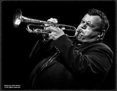 Carl Fischer Trumpet Players, Art, Trumpet, Art Background, Kunst, Performing Arts, Art Education Resources, Artworks