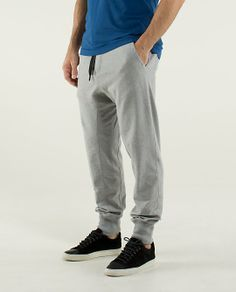 All Town Pant | Lululemon