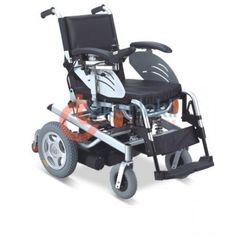 Shubhra Trading Company is one of the leading power wheelchairs dealers in India, having latest technology of electric wheelchair. Powered Wheelchair, E Commerce, Power Wheels, Online Checks, Outdoor Power Equipment, Easy, Baby Strollers, Wheelchairs, Recliner