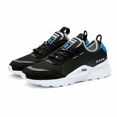 2019 Love Mode Lifestyle homme PUMA Puma R698 Trinomic
