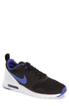 3cf5bf0448f660 Nike  Air Max Tavas  Sneaker (Men) Men s Shoes