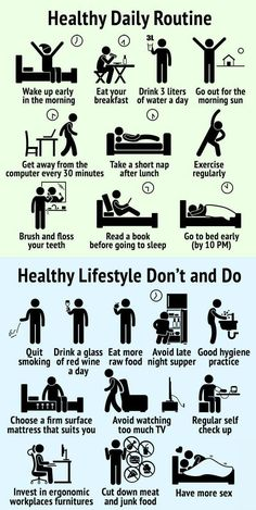 10 Healthy habits women, men, kids should add to their daily routine. Learn how to create your own routine 10 Healthy habits women, men, kids should add to their daily routine. Learn how to create your own routine Health And Wellbeing, Health And Nutrition, Health Benefits, Health Tips, Health Fitness, Health Care, Dental Health, Herbal Remedies, Health Remedies