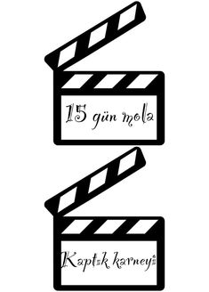 Movie Themes, Last Day Of School, Baby Shower Themes, Karma, Crafts For Kids, Preschool, Banner, Doodles, Teacher