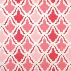Pattern #42162 - 96 | Fullerton Collection | Duralee Fabric by Duralee