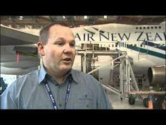 ▶ Just The Job Season 1 - Aeronautical Engineering - YouTube