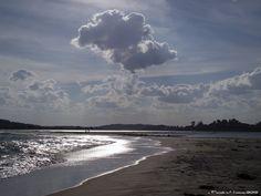 Daily Affirmations: Abundance  Photo: Sandy Point, Plum Island, Massachusetts ~ c. Pamela J. Leavey - See more at: http://pamelaleavey.com/#sthash.ealToyxK.BzIcfwoi.dpuf