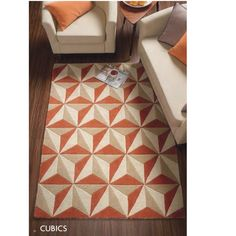 https://www.originsrrugcollections.com/products/origins-100-pure-wool-hand-tufted-cubics-rug-in-grey-or-rust-various-sizes-new