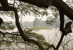 Ha Noi, Viet Nam
