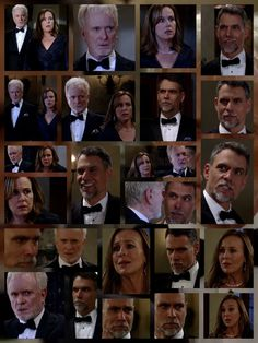 #GH #GH50 - Made by Me (alwayzbetrue) - Luke, Laura, and Starvos