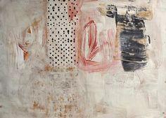 """#art """"Dance Hall"""" by Ward Schumaker"""