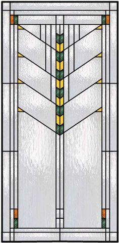 SEA GIANT Handmade 17.7 Inch Transparent Glass Crafts