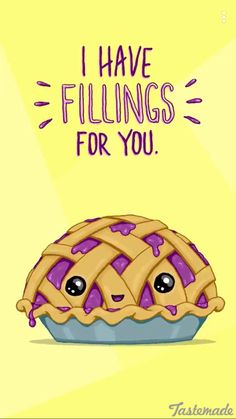 ideas funny love notes for boyfriend puns Funny Food Puns, Punny Puns, Cute Puns, Food Humor, Funny Memes, Puns Jokes, Hilarious, Jokes For Teens, Funny Quotes For Teens