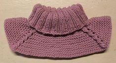 Villaviidakko: Kutittamaton Knit Crochet, Crochet Hats, Knitted Hats, Beanie, Diy Crafts, Knitting, Clothes, Baby, Fashion
