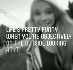 #life #quote #pinterest #life #quote #objective #in #life