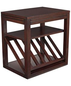 Find A Great Selection Of Home Accent Furniture Including Living Room And Bedroom At Macys Brayson End Table