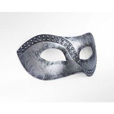 mask のおすすめ画像 9 件 pinterest masquerade prom venetian