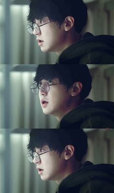 Memories Of Alhambra Baekhyun, Park Chanyeol Exo, Kpop Exo, Chansoo, Baekyeol, Chanbaek, Dramas, Jung Joon Young, Japanese Show