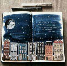 #Agenda #diario #libreta #diariofemenino #book #notebook #notes #shedule #decoración #útiles #escuela #school