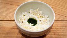 Yoghurt Home Recipes, Cooking Recipes, Fresh Bay Leaves, Masterchef Recipes, Masterchef Australia, Creamed Honey, Greek Yoghurt, Honey Lemon, Dessert Recipes