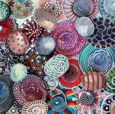 Via bicocacolors: coloreando