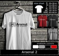 #sports #sport #TagsForLikes #football #soccer #ball #balls #fun #game #games #fans #play #playing #player #english #score #goal #win #iklan #indoiklan #promoiklan #kaosdistro #jualan #kedaimode #raglan #mode #arsenal #thegunners Price Rp.85.000 (S,M,L) Rp. 90.000 (XL), Rp. 95.000 (XXL)