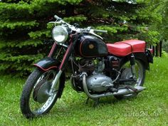 Pannonia T1, 1962 East Germany, Eastern Europe, Cool Bikes, Motorcycle, Cars, Cool Stuff, Retro, Classic, Vehicles