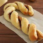 http://www.brighteyedbaker.com/2012/12/19/confession-99-im-a-sucker-for-christmas-cinnamon-sugar-candy-cane-twists/