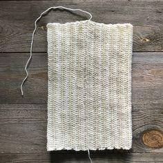 Virkad ribb mössa Straw Bag, Burlap, Reusable Tote Bags, Liv, Threading, Hessian Fabric, Jute, Canvas