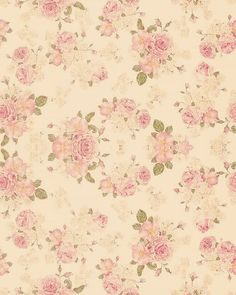 Vintage Flower Background | vintage floral wallpaper tumblr - www.smscs.com