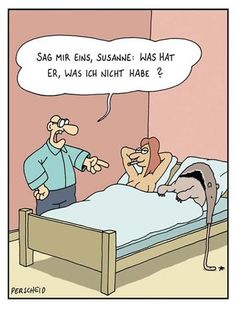 Yeah - tell him 😆😅😄 Man Humor, Memes Humor, Old Ads, Vintage Humor, Cool Cartoons, Adult Humor, Funny Pins, Satire, Usmc