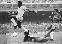 Image result for pele soccer