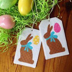 Easter+Basket+Tags+front.jpg 1,050×1,050 pixels