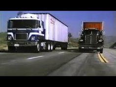 steel cowboy - YouTube