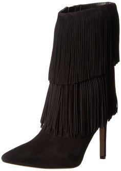 06853d424ee72 Sam Edelman Women s Belinda Boot