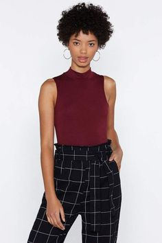 Nasty Gal Close to Your Heart Bodysuit Soft Gamine, Your Heart, Nasty Gal, Body Types, Nice Dresses, Tights, Bodysuit, Womens Fashion, Pretty