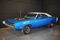best dodge chargers of all time - Yahoo Image Search Results