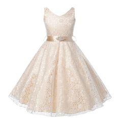 13.49$ Buy here - http://alihz0.shopchina.info/go.php?t=32797612785 - Kids Dresses for Girls 6 7 8 9 10 11 12 13 Years Children Sleeveless Red Dress Multi-storey Mesh Tutu Dress Kids Costume 2L11 #aliexpress